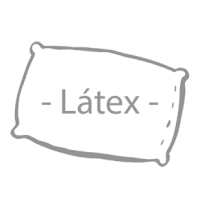 logo_latex